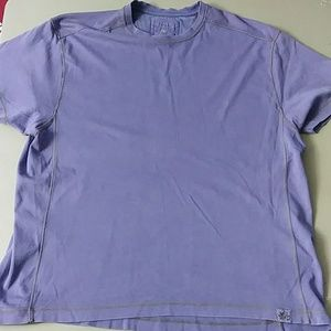 Thaddeus Tee shirt